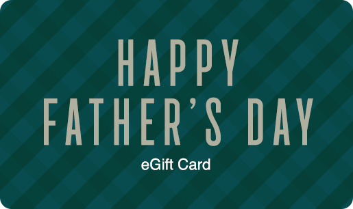 Happy Fathers Day eGift Card
