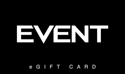 Z20$50 Cinebuzz eGift Card