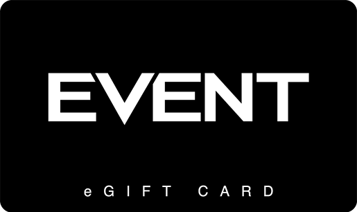 EVENT eGift Card