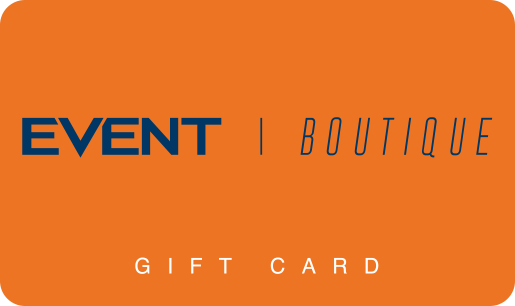 Boutique Gift Card Newmarket